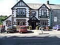 Criffel Inn - geograph.org.uk - 181846.jpg
