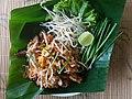Crispy pork phat thai - Chiang Rai - 2017-07-01 (001).jpg