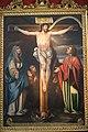 Cristo de Chircales.jpg