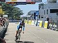 Critérium du Dauphiné 2013 - 4e étape (clm) - 77.JPG