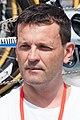 Critérium du Dauphiné 2014 - Etape 7 - Cédric Vasseur.jpg