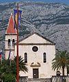 Crkva Sv. Marka Makarska.jpg