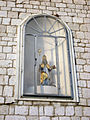 Crkva sv Nikole Kraljevica 250911 67.jpg