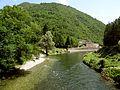 Crni Drim River 72.JPG