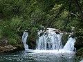 Croatia P8134647 (3937562784).jpg