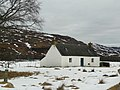 Croft house near Amat - geograph.org.uk - 1747892.jpg
