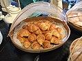 Croissant Bali.JPG