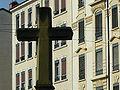 Croix Rousse.jpg