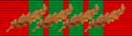 Croix de Guerre 1939-1945 avec 4 palmes.png