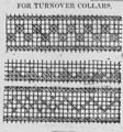 Cross-stitch patterns for turnover collars (1904).jpg