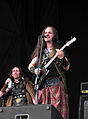 Cruachan at Global East Rock Festival 2010 (4).jpg
