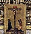 Crucifixion123.jpg