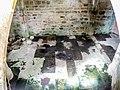 Crypte de la chapelle Saint-Hubert.jpg