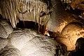 Crystal Cave Sequoia July 2017 007.jpg