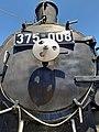 Csopak 375 008 mozdony – 11.jpg