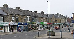 Cudworth - shops on Barnsley Road.jpg