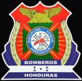 Cuerpo de Bomberos de Honduras.png
