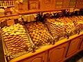 Cuisine of Belgium - IMG 4568.JPG