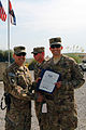 Currahee special troops receive awards 130918-A-DQ133-233.jpg