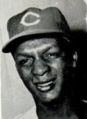 Curt Flood 1957.png