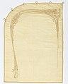 Curtains (France), ca. 1909 (CH 18383207-2).jpg