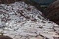 Cusco - Peru (20572198370).jpg