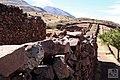 Cusco - Peru (20572490770).jpg