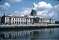 Custom House - Dublin 1983.jpg