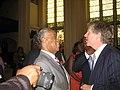Cy with Rev. Al Sharpton (3838081630).jpg
