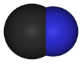 Cyanide-ion-3D-vdW.png