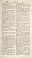 Cyclopaedia, Chambers - Volume 1 - 0104.jpg