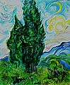 Cypresses2.jpg