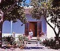 Cyprus. Bellapais-1969 - 70 (8414980690).jpg