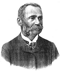 Czárán Gyula portrait photograph.jpg