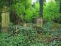 Częstochowa - cmentarz żydowski,,,.jpg