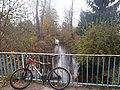 Czarna Struga 29.10.2009 - panoramio.jpg