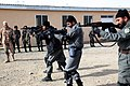 Czech soldiers train Afghan military police DVIDS233416.jpg
