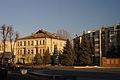 Czerkasy Synagoga SAM 7451 71-101-0048.jpg