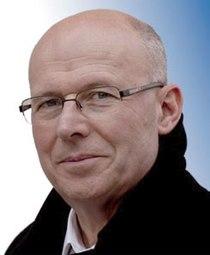 Czeslaw Bielecki 2010.jpg