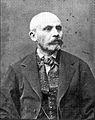 Décsey Portrait of Sándor Eperjesy.jpg