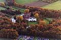 Dülmen, Buldern, Schloss Buldern -- 2014 -- 4220.jpg