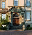 Dülmen, Hermann-Leeser-Schule -- 2014 -- 3201.jpg