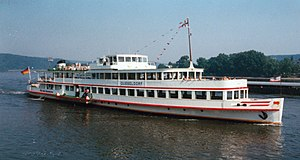Düsseldorf (ship, 1939) 002.jpg