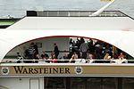 Düsseldorf - Unteres Rheinwerft - Warsteiner04032840 03 ies.jpg