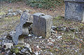D-1-81-130-206 Landsberg Katharinenstr Leprosenfriedhof 005.jpg