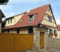 D-6-74-147-198 Bauernhaus.jpg