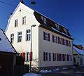 D-7-79-184-0 Schaffhausen-Haus-Nr-35 von Suedost 02.jpg
