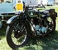 D-Rad 500 cc 1928.jpg