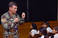 D.A.R.E. - Students Learn the Dangers of Drugs DVIDS17660.jpg