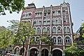 D.N.Road,Mumbai - panoramio (17).jpg